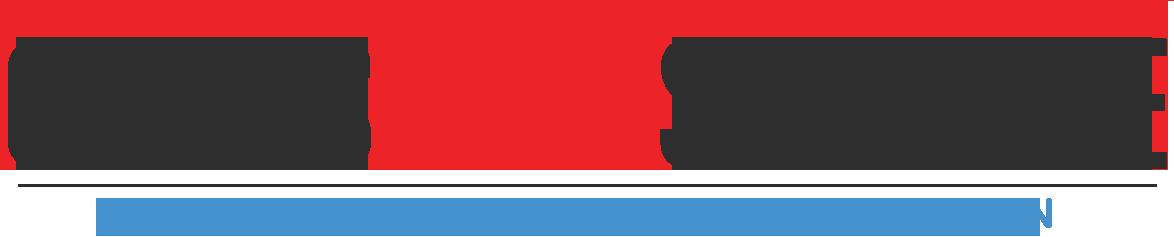 Gillis TV Service